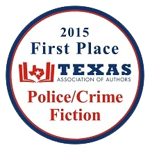 2015 first place